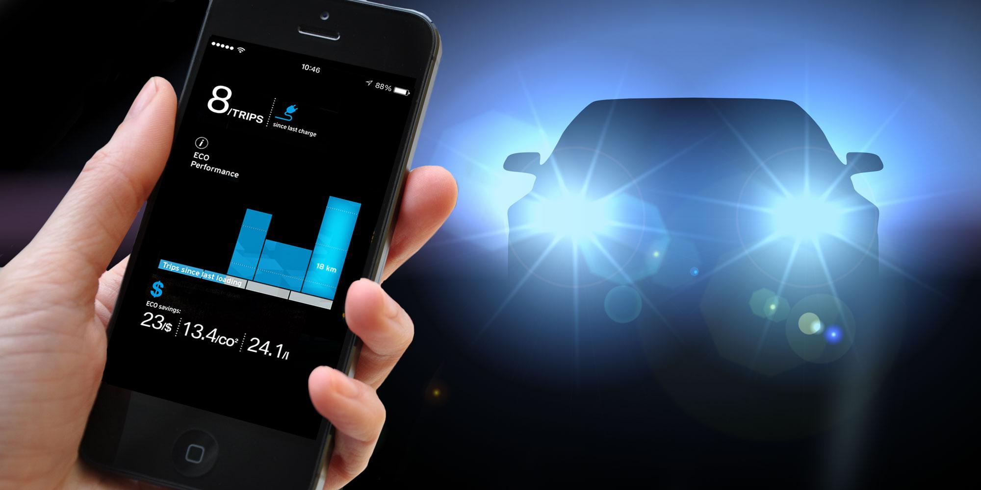 Automotive_UX-Design-1