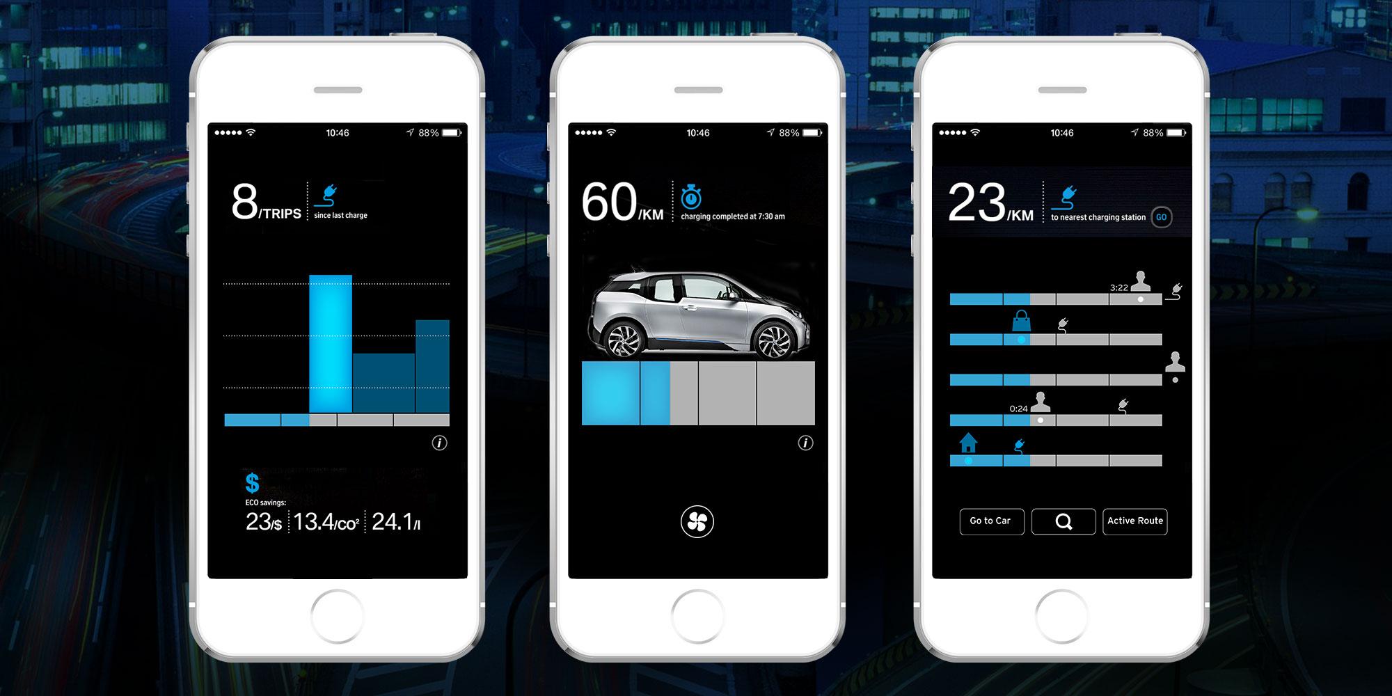 Automotive_UX-Design-2