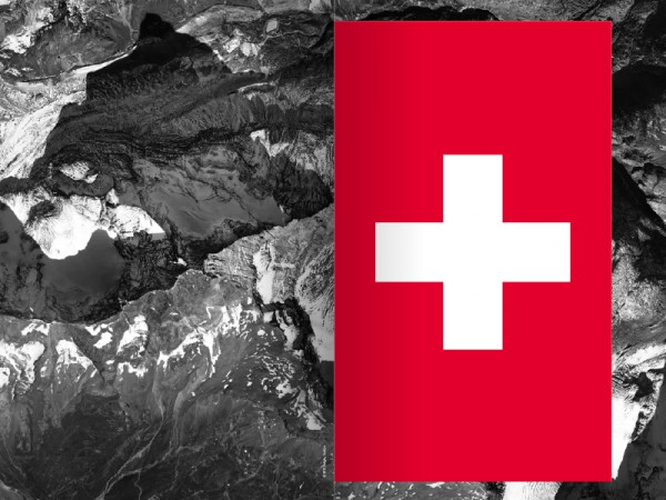 Swiss Annual Report