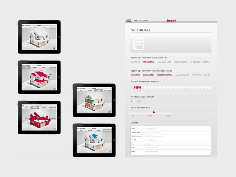 Baustoff_Vertriebs-App-2