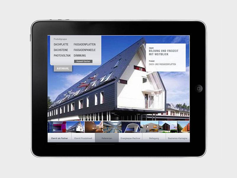 Baustoff_Vertriebs-App-4