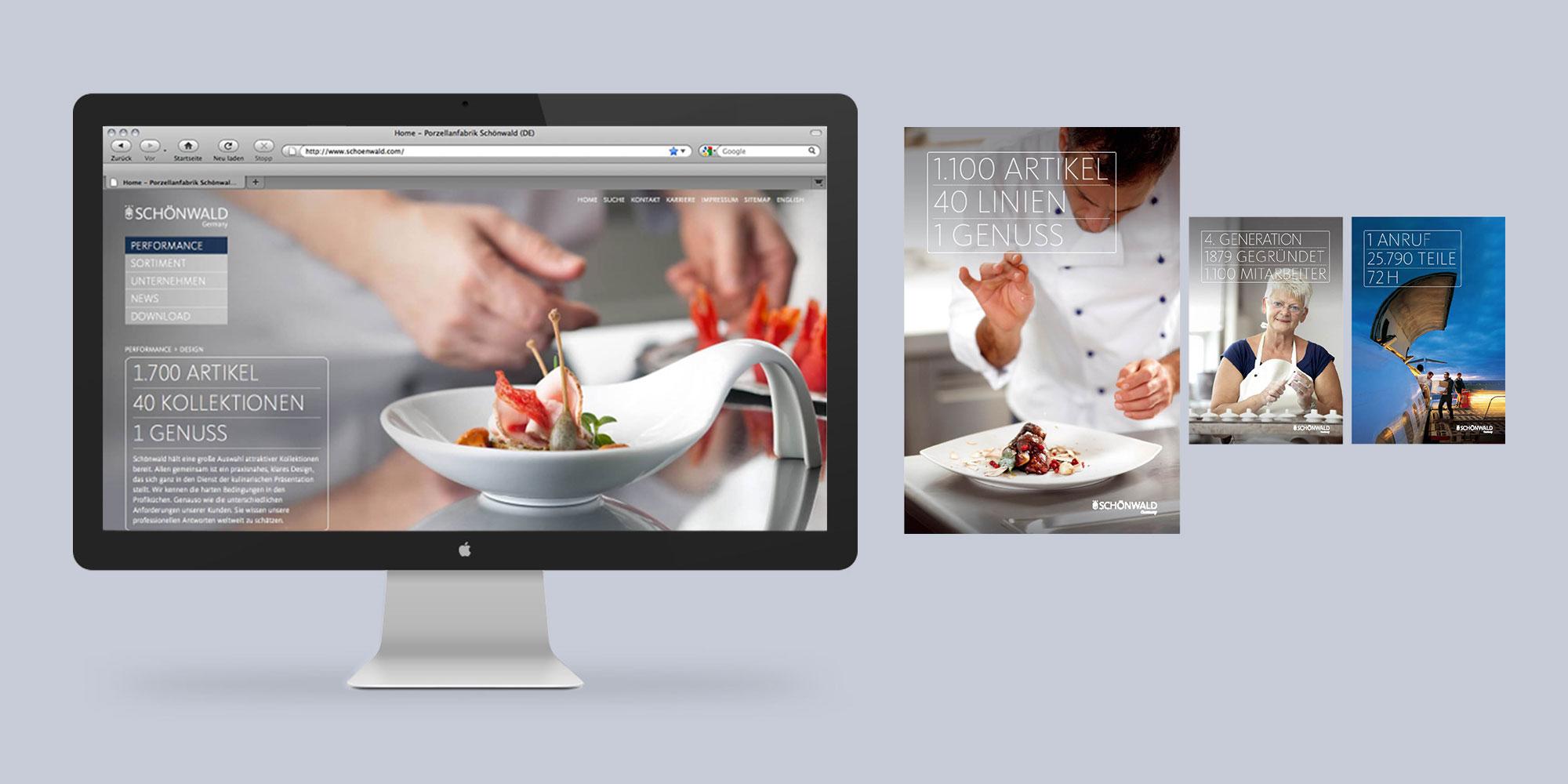 Gastro-Brand-Design1