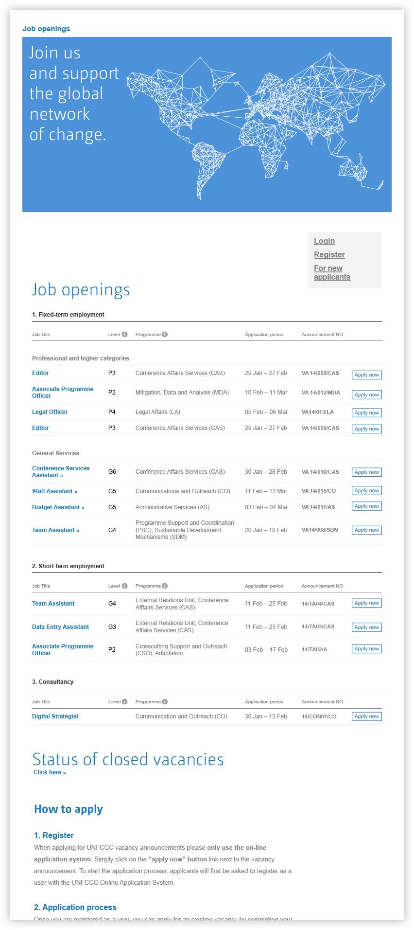 employer_branding_website_02