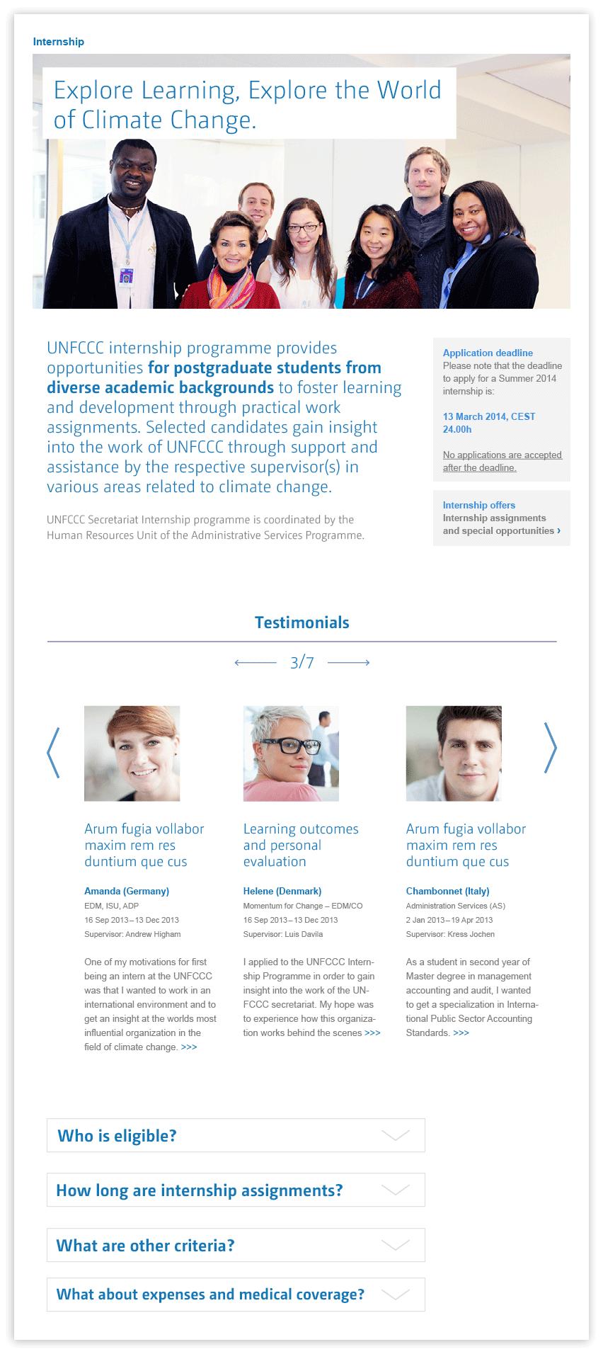 employer_branding_website_04